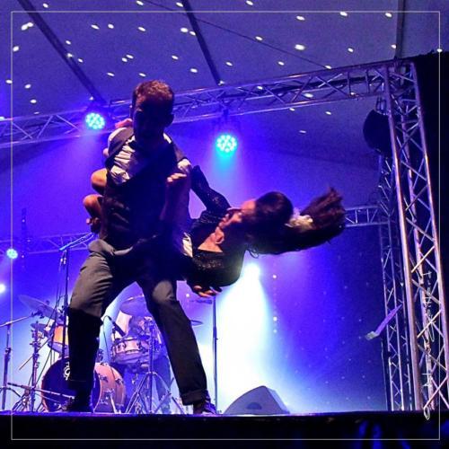 festjazz-festival-musique-swing-jazz-danse-vintage-bebel-laswingfactory