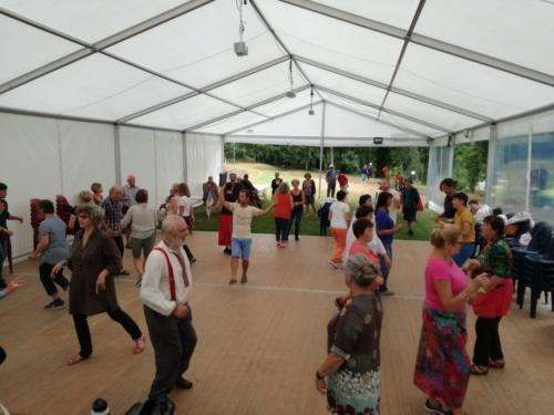 cours-danse-claquettes-swing-atelier