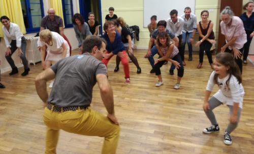 cours-danse-initiation-swing