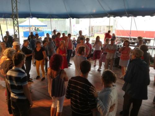 laswingfactory-cours-danse-swing-claquettes-lalaland