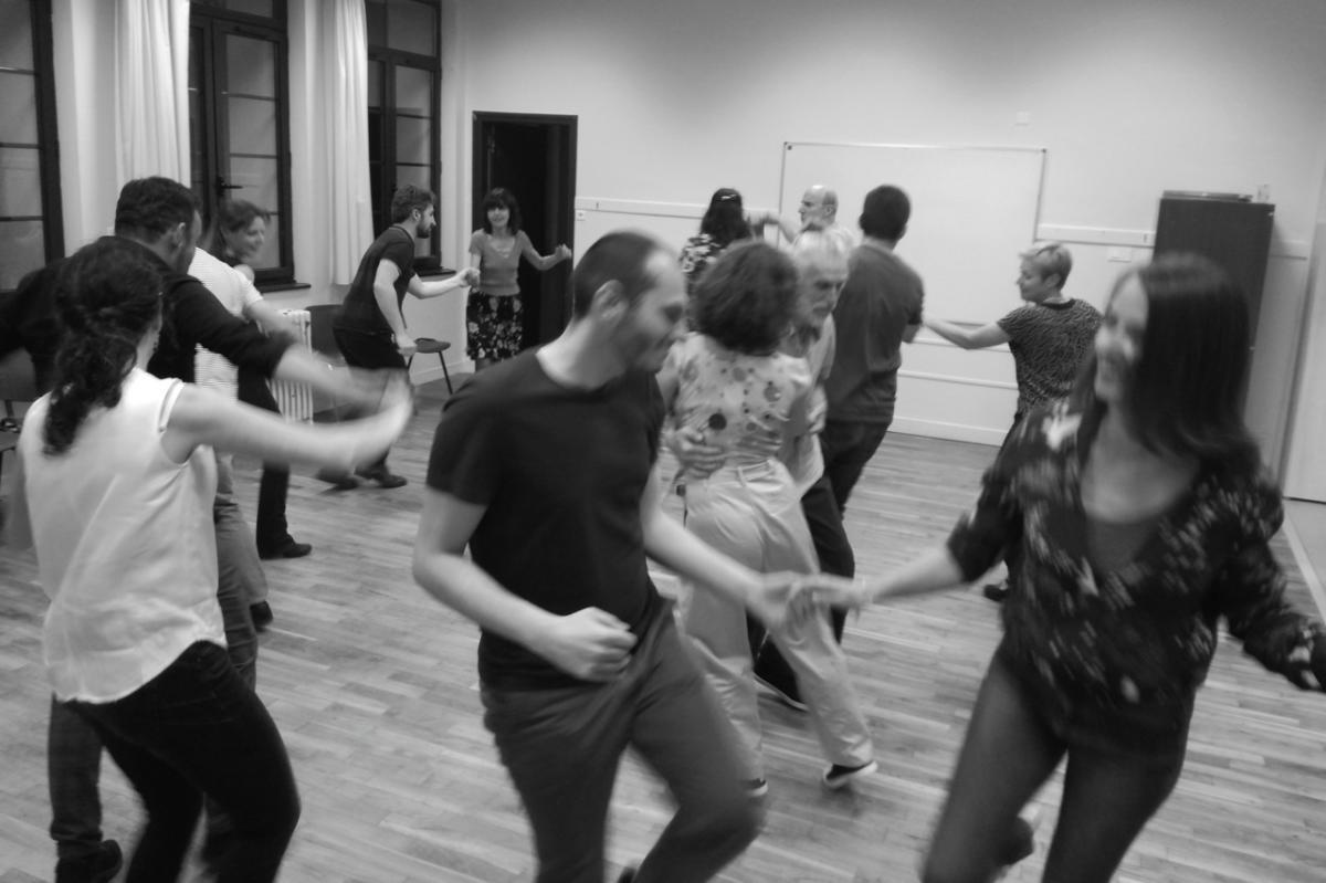 cours-danse-quimper-lorient-swing-lindyhop
