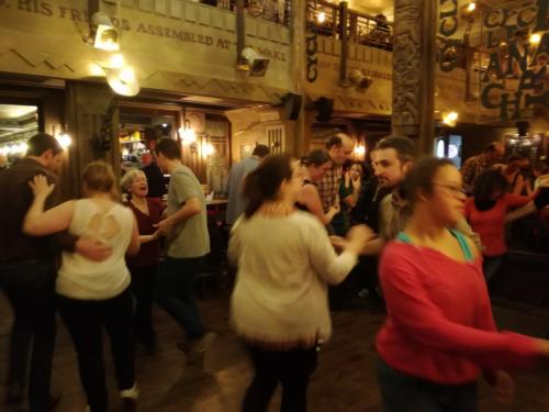 association-danse-quimper-lorient-cours-ecole
