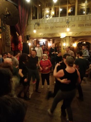 bretagne-swing-danse-lindyhop-vintage-retro
