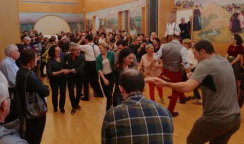 laswingfactory-danse-swing-ecole-cours