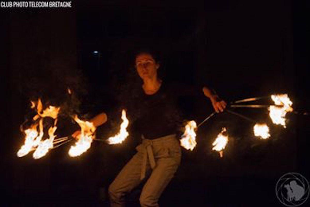 prestation-feu-laswingfactory-danse-swing-spectacle