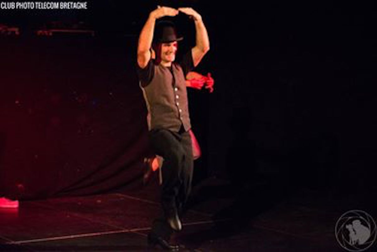 spectacle-swing-danse-claquettes-bebel-cecile-