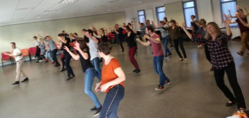 atelier-danse-cohesion-groupe-entreprise