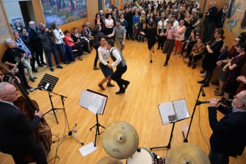 danse-bal-musique-concert-initiation-swing-evenement