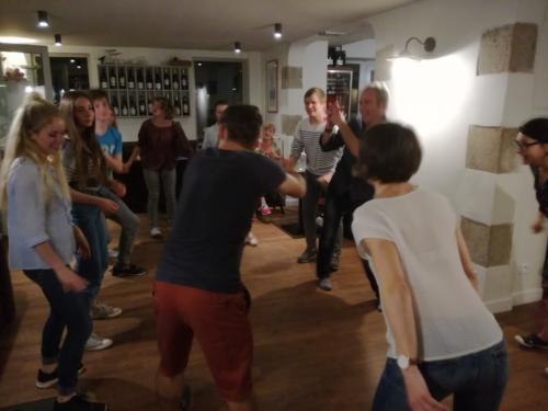 soiree-theme-gatsby-vintage-reveillon-show-danse