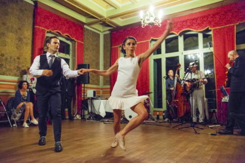 mariage-concert-animations-swing-danse