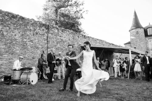 mariage-swing-ouverture-bal-choregraphie-danse-charleston