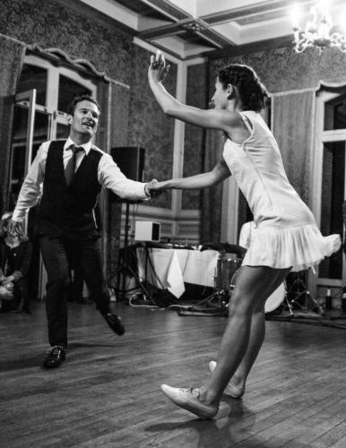 ouverture-de-bal-choregraphie-swing-mariage-retro