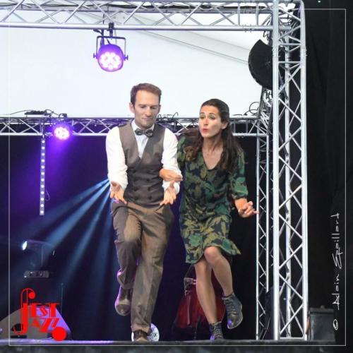 swing factory dance lindy charleston