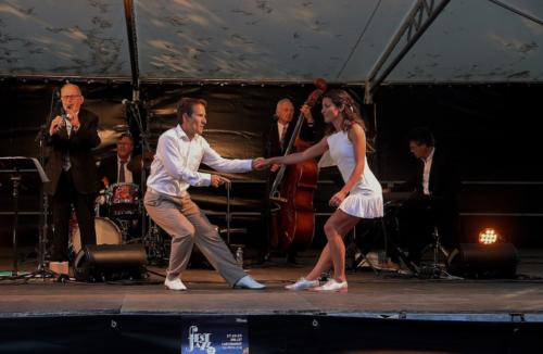 bebel-cecile-animations-danse-lindy-swing
