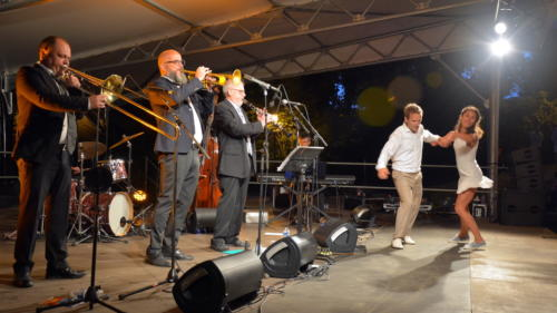 concert-spectacles-swing-factory-bretagne