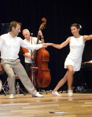 spectacle-danse-concert-bal-swing