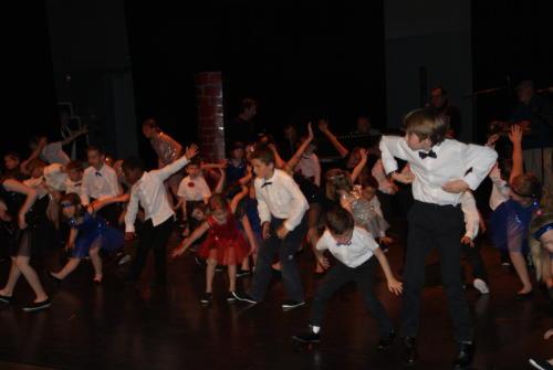 cecile-bebel-danse-enfants-ecole-laswingfactory