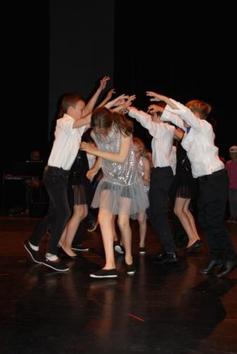 ecoles-scolaires-enfants-adolescents-atelier-stage-danse-bretagne