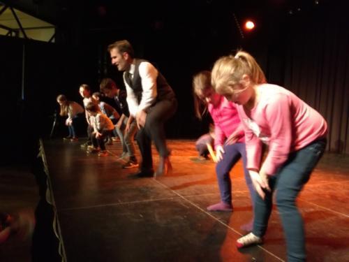 jeux-danse-swing-enfants-lycee-college-bretagne-bodypercussions