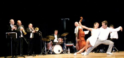 danse-spectacle-swing-acrobaties-jazz-concert-enfants