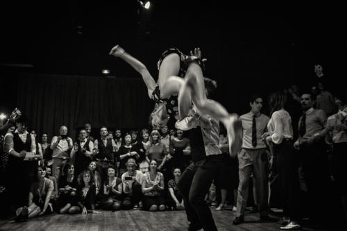 specatcle-danse-acro-swing-mariage-choregraphie-danseurs-bebel-choregraphe