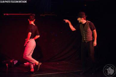 specatcle-la-swing-factory-danse-danses-claquettes-musique-jazz