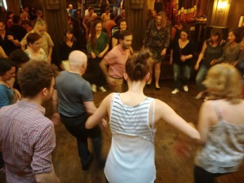 swing-show-demo-crazyswing-bretagne-quiper-vintage-vannes